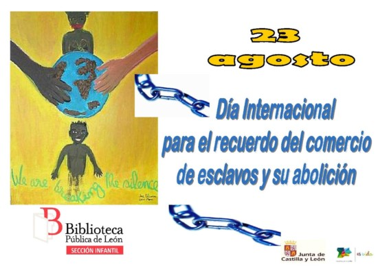 cartel-esclavitud-ago-2012
