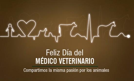 cartel_feliz_dia_del_veterinario_para_compartir