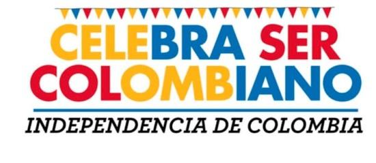 celebrasercolombiano