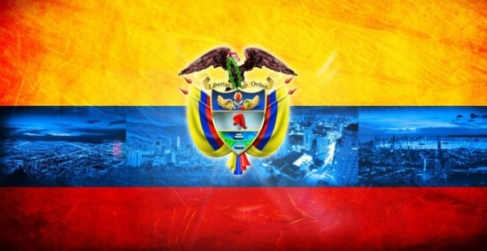 colombia-declara-su-independencia-600x310