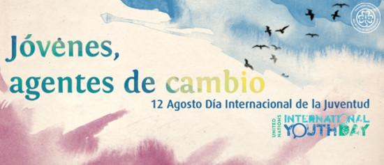 día-internacional-de-la-juventud-celebración