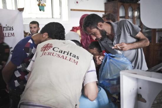 día-mundial-humanitario