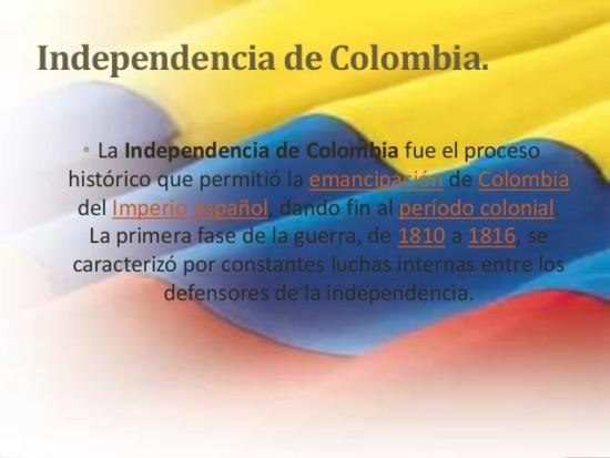 da-de-la-independencia-20-3-638