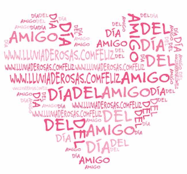 dia-amigo1