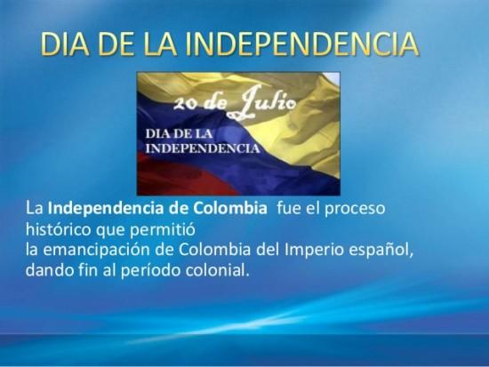 dia-de-la-independencia-1-638