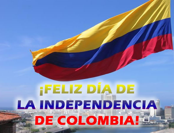 dia-de-la-independencia-colombia_001