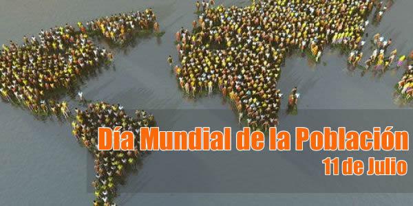 dia-de-la-población-mundial