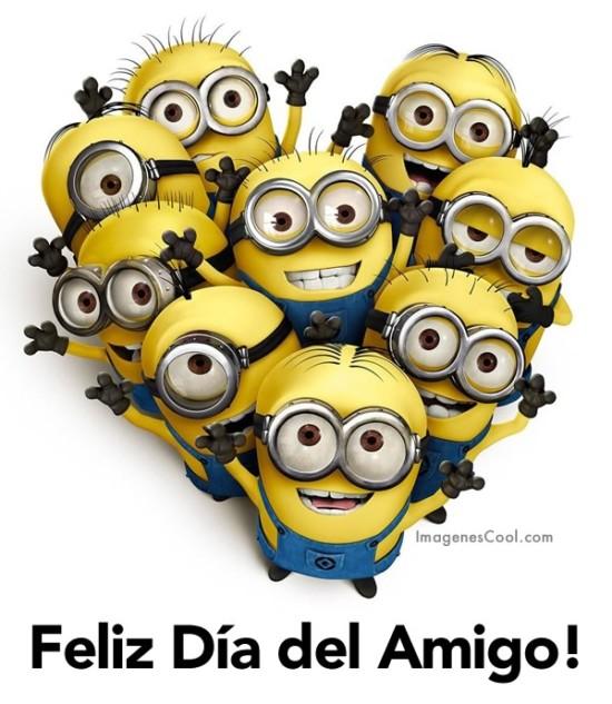dia-del-amigo_043