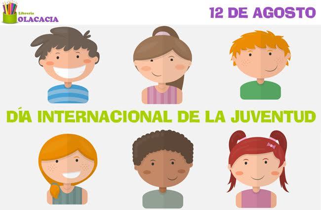 dia-internacional-de-la-juventud1