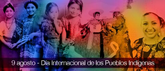 dia-internacional-pueblos-indigenas-2013