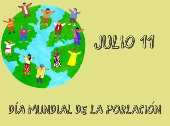 dia-mundial-de-la-poblacion-2015_thumb