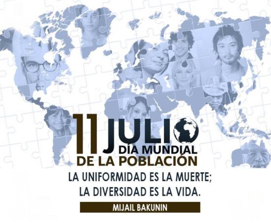 dia-mundial-de-la-poblacion-mijail