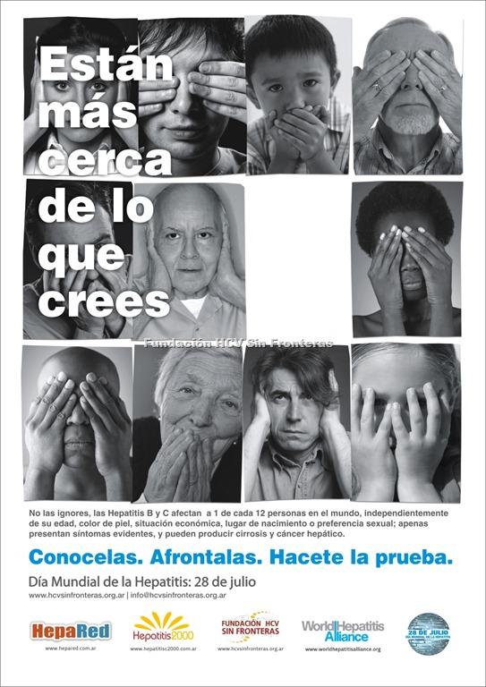 dia-mundial-hepatitis-2012-28-de-julio
