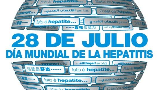 dia-mundial-hepatitis-850x483