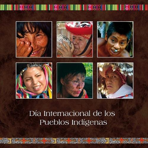 invitacion OSN 72 años