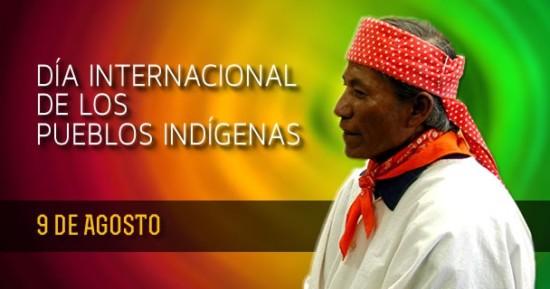 dia-pueblos-indigenas