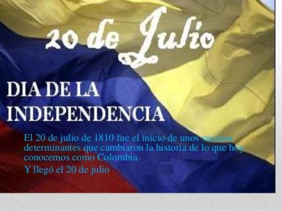 el-grito-de-la-independencia-de-colombia-2-638