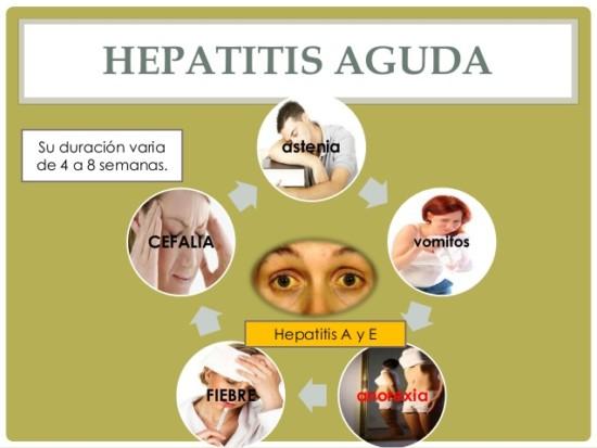 enfermedades-infecciosas-4-638