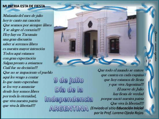 feliz-dia-de-la-independencia-argentina-imagen-9-de-julio-dia-de-la-independencia-argentina-anamar