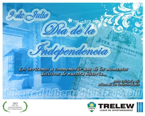 feliz-dia-de-la-independencia-argentina-jornada-9-de-julio-dia-de-la-independencia