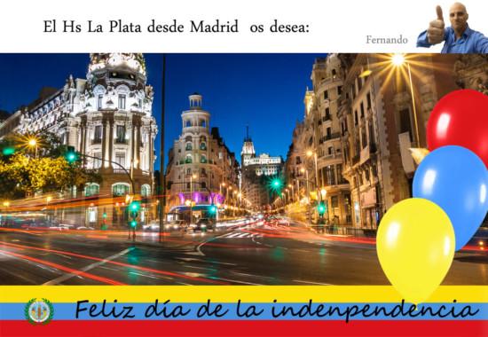 feliz-dia-de-la-independencia-de-colombia