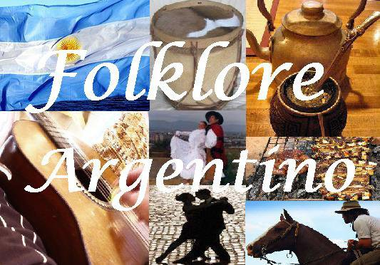 folclore-argentino-dia-nacional