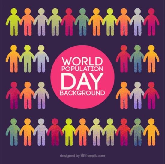 fondo-colorido-del-dia-mundial-de-la-poblacion_23-2147555859
