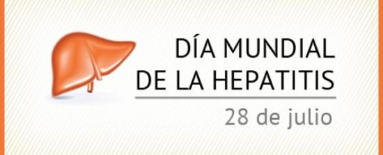 hepatitis-640x260