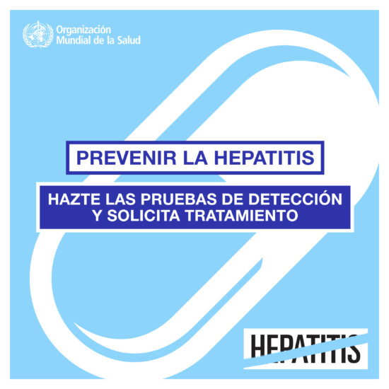 hepatitis-graph-blue-large-es