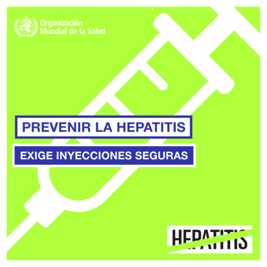 hepatitis-graph-green-large-es