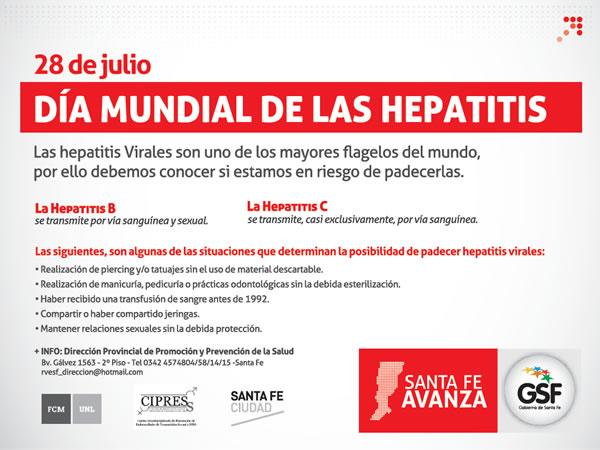hepatitis_28julio_diamundial