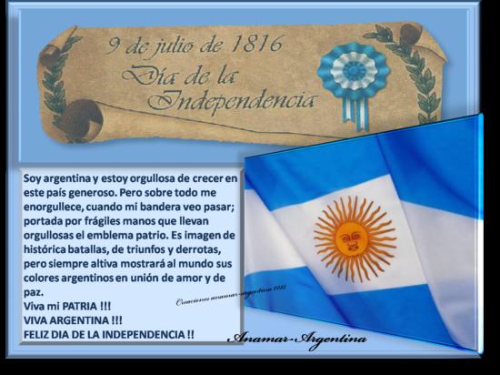 imagen-9-de-julio-dia-de-la-independencia-argentina-anamar-argentina1