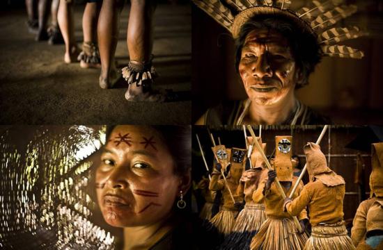 indigenas 1