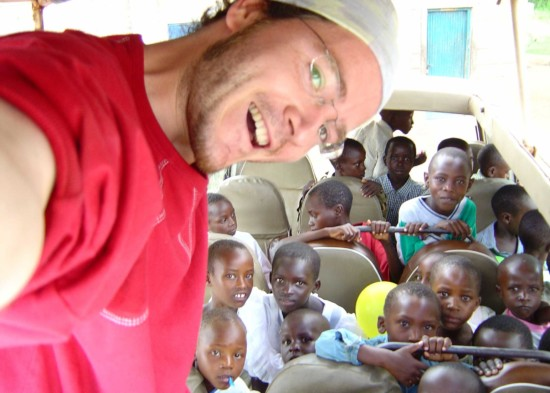 kenya-nairobi-east-africa-lago-victoria-monte-kenya-mombasa-ong-ayuda-humanitaria-este-144