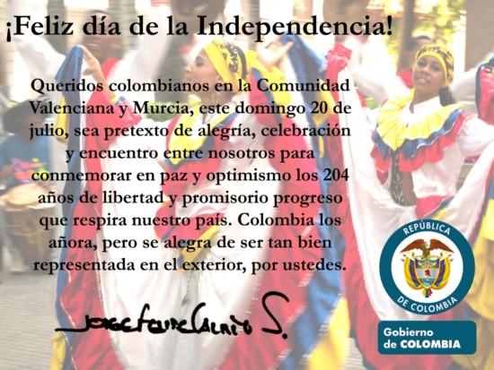 mensaje_web_dia_independencia