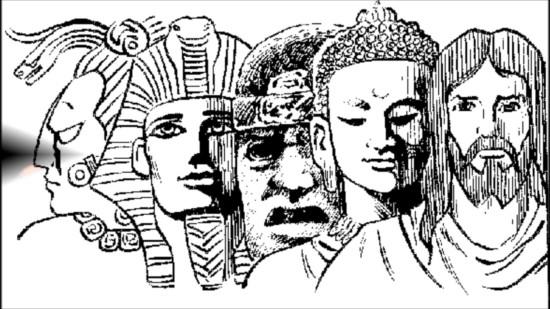 tallon-cultura