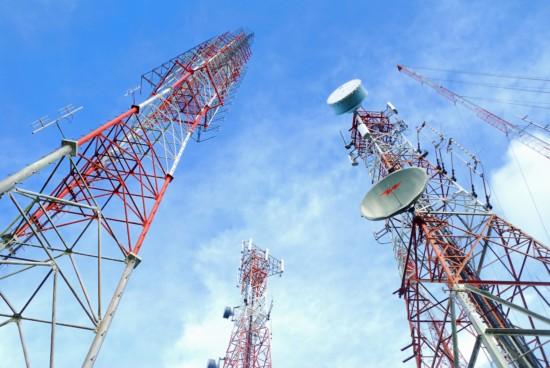 telecomunicaciones1_21_0