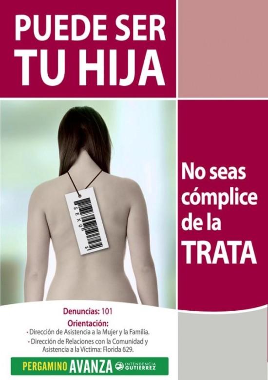 trata5-copia