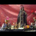 20 de agosto se conmemora San La Muerte: imágenes para descargar