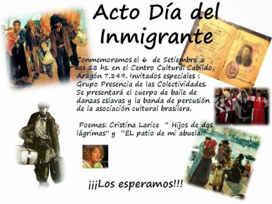 09 acto dia del inmigrante 06sep14