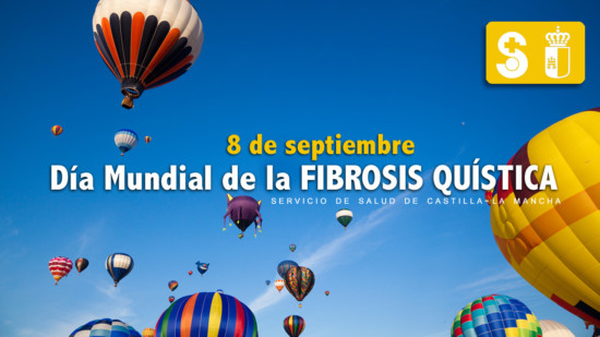 0_dia_mundial_de_la_fibrosis_quistica