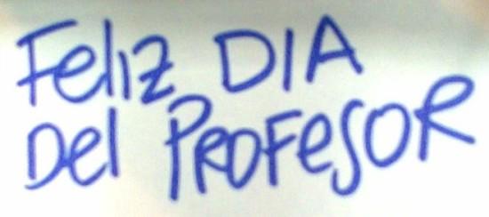 14500_profesor