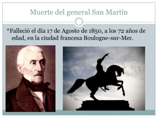 17-de-agosto-jos-francisco-de-san-martn-8-638