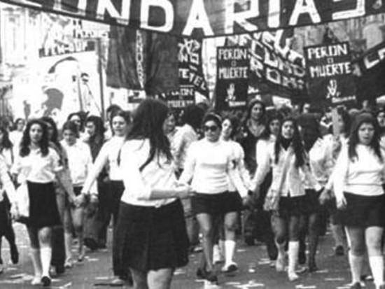 1976-006