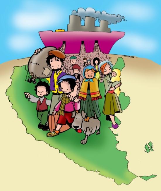 2012-09-04-inmigrante-862x10241