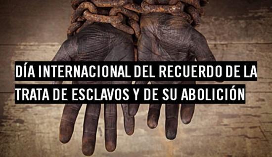 23-de-agosto-Día-Internacional-para-el-recuerdo-del-comercio-de-esclavos-y-su-abolición