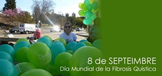 8-09-2014-8-de-Septiembre-Día-Mundial-de-la-Fibrosis-Quística