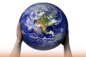 Día-Internacional-contra-los-Ensayos-Nucleares-imagen-1