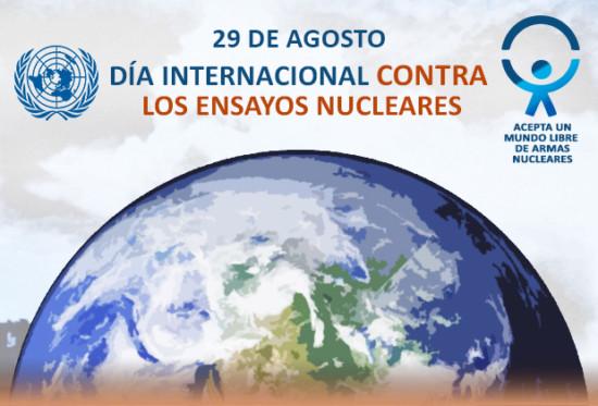 Día-Internacional-contra-los-Ensayos-Nucleares-logotipo-1