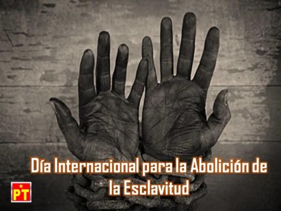 Día-Internacional-para-la-Abolición-de-la-Esclavitud-2